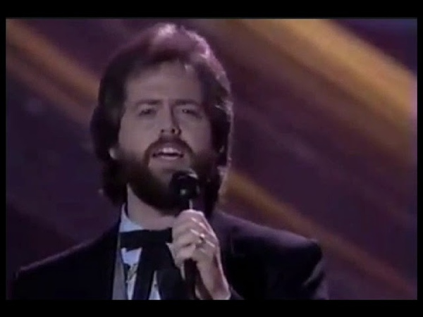 The Osmonds Through The Years 1985