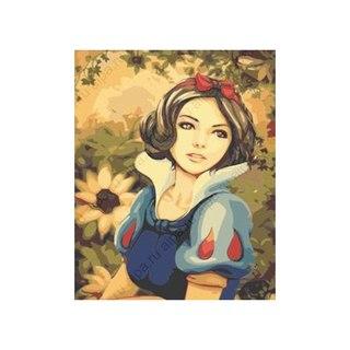 Картины раскраски по номерам Уфа Стерлитамак Сал | ВКонтакте