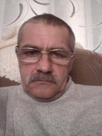 Лебедев Олег