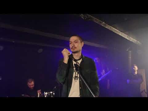 ИГОРЬ live at Дрожь Земли 7