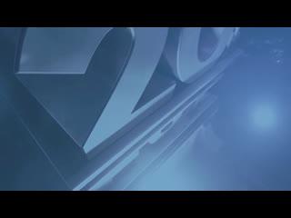 Ночной сеанс - Фантастика  - 2 Фильма - Прометей и Чужой завет