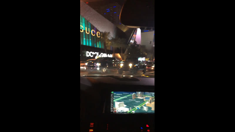 Vegas.Check in time jan 2020