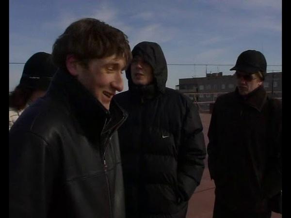 2006 03 Солнечное затмение с МаГУ Zatmenie dx