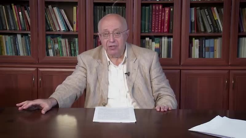 Сергей Кургинян о коронавирусе - Ковид и геополитика . 9 серия