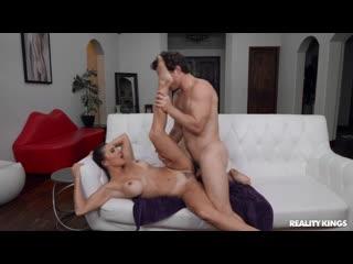 RealityKings Abigail Mac - One Hot Piece порно porno 2020