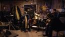 Aleks el Gato Mirliton Band - Выживший-Блюз 29.11.20.
