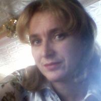 Ипатова Елена