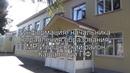 Информация начальника Управления образования о дистанционном обучении школьников района