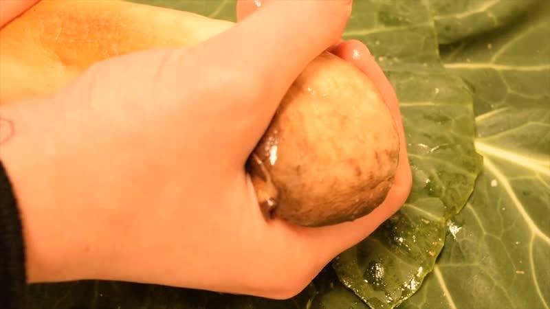 Кому ещё продуктово-эротического-acmp$ [хуёвый гриб] video_2021-01-31_20-13-03