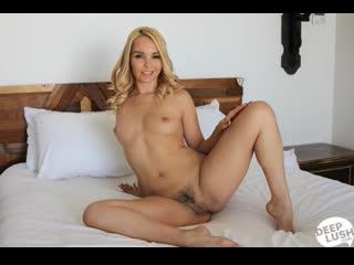 [DeepLush] Aaliyah Love [brazzers, жмж, порно, секс, milf, минет, сестра, любительское, мжм, сосет, русское]