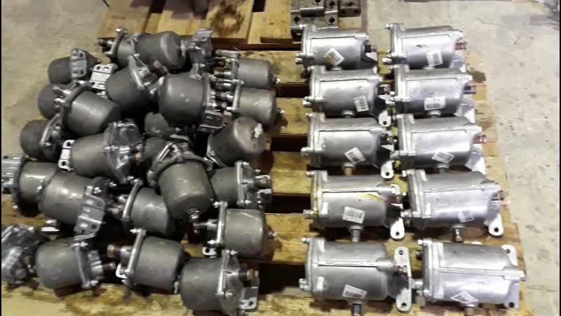 Фильтры тонкой и грубой очистки топлива на МТЗ 80 и 82 в интернет магазине Agro