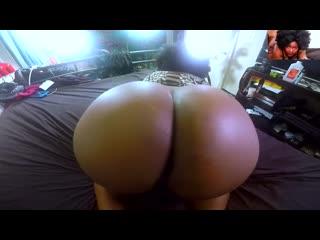 107 Ghetto Onion BBW Anal porno Big natural tits bobs ass