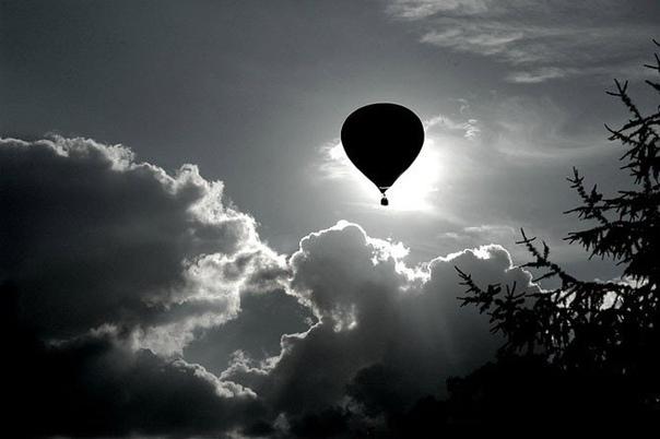 Каждую ночь, прежде чем уснуть, представляйте себе свой идеальный завтрашний день