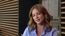 Captain America: The Winter Soldier: Emily VanCamp Agent 13 Official On Set Interview