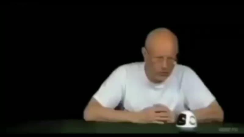 ХОРОШ БАЗАРИТЬ