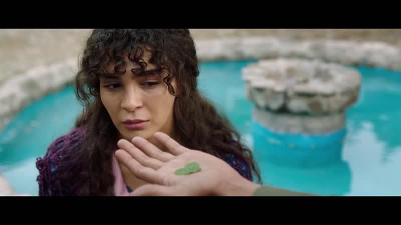 Şuursuz Aşk Son Fragman 20 Aralık`ta Sinemalarda