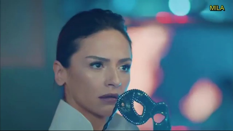 Kiralik Ask (Любовь на прокат) 42 серия - субтитры от Милы