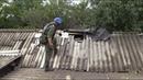 ВСУ подвергли обстрелу сразу 2 населенных пункта Республики