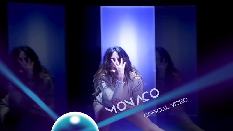 Ferovision Song Contest 2 Monaco Philippine C'est beau c'est toi Official Video