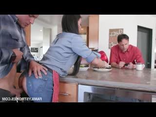 Melissa Lynn [порно, HD 1080, секс, POVD, Brazzers, +18, home, шлюха, домашнее, big ass, sex, ]