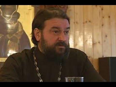 О ДУХЕ ЛЮБВИ о Андрей Ткачев Можно ли любовью заниматься правильно ли мы понимаем любовь