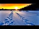 Красивая Безумно Трогательная Музыка Любви! Слушать Aka Music – Winter