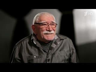 В возрасте 85 лет ушел из жизни Народный артист СССР Армен Джигарханян