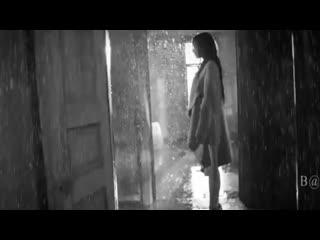 Антиреспект - Она такая одна (VIDEO) #антиреспект