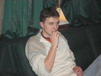 Павел Созонов
