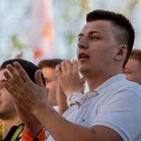 Константин Пахтусов