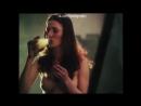 Наталья Баранова голая в фильме Австрийское поле (1991, Андрей Черных)