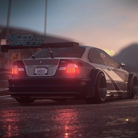 Need For Speed club222