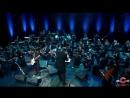 Концерт Симфоническое КИНО 16.10.14 Минск. Дворец Республики