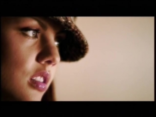 МакSим - Нежность (официальный клип 2006) Максим певица