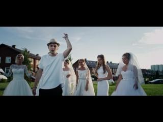 Премьера. Tony Tonite feat. Кравц - Я хотел бы знать (ft)