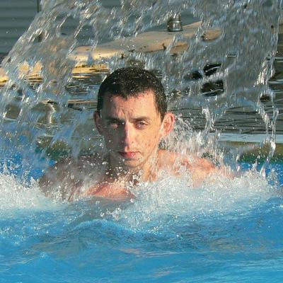 Алексей, 34, Neya