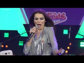 Сати Казанова Голая Фото Видео