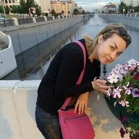 Marinka Nadolinskaya-Donets