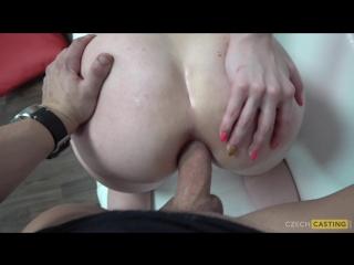 Kristyna - CzechCasting (3823), casting anal porno