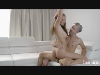 Stacy Cruz [порно, секс, POVD, Brazzers, +18, home, шлюха, домаш