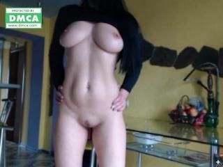 Видео Приколы Порно Телок