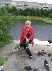 Алексеенко Людмила