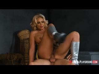 Phoenix Marie [HD 1080p, all sex, MILF, big tits, new porn 2017]