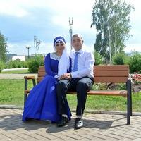 Азамат Агалтдинов