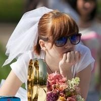 Анна Кудрявцева, 0 подписчиков
