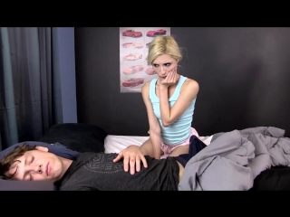 Piper Perri - Best Left Unspoken All Sex, Hardcore, Blowjob, Incest