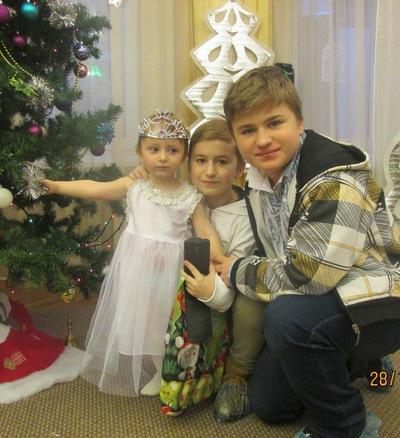 Юлия Маркеева-Петухова