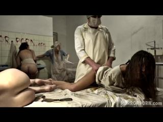 любви женщины с огромными сиськами видео мило))) думаю