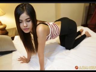 Порно Проститутки Вконтакте