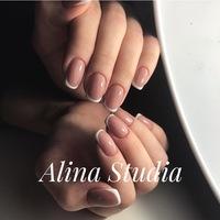 Alina Studia, 0 подписчиков